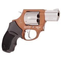 Taurus MAG SPECTRUM 380 7RD GRAY