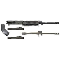 Windham Weaponry 300/7.62x39 Multi-Caliber Upper Kit