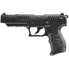 Walther P22 P22
