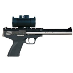 Excel Industries Inc MP-5.7 Accelerator Pistol