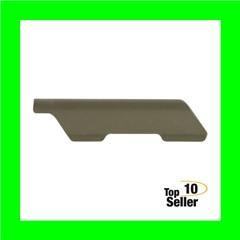 "Magpul MAG325-ODG MOE/CTR Cheek Riser AR-Platform OD Green 0.25"""