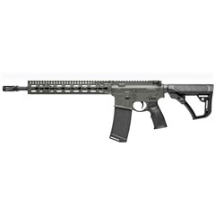 Daniel Defense DDM4 v11 Lightweight CA Comply