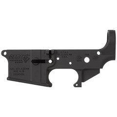 DPMS .223/5.56 Stripped Lower