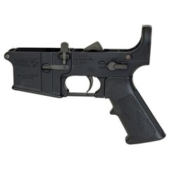 DPMS Receiver Lower