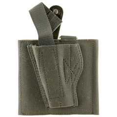 Desantis Gunhide Apache Ankle Rig Glock 43/42