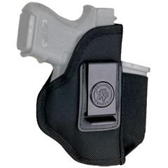 Desantis Gunhide Pro Stealth Semi Auto Pistols