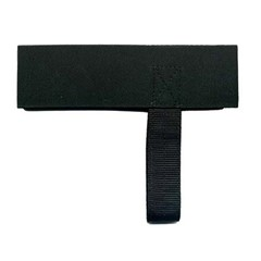 Desantis Gunhide Ankle Support Strap