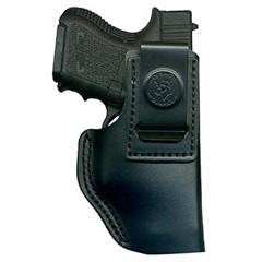 Desantis Gunhide Insider Glock 43/42