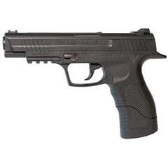 Daisy Powerline 415 Pistol Kit