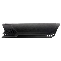 ADVANCED TECHNOLOGY INTER with Rails Tactical Shotgun Forend