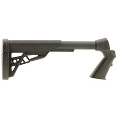 ADVANCED TECHNOLOGY TactLite 6-Position Stock