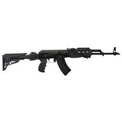 ADVANCED TECHNOLOGY INTER AK47
