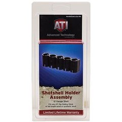 ADVANCED TECHNOLOGY INTER Shotforce Shell Holder