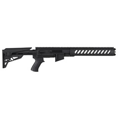ADVANCED TECHNOLOGY INTER TactLite Stock System Ruger AR-22