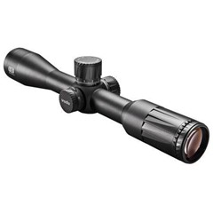 EOTech Vudu Precision Rifle Scope