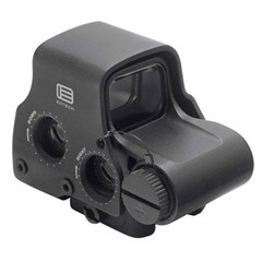 EOTech EXPS2-2 Holographic Weapon Sight