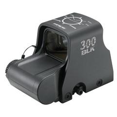 EOTECH XPS2-300 2 DOT 300BO CR123