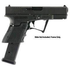 Full Conceal Glock 19 M3