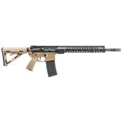 FN America FN 15 Tactical Carbine II