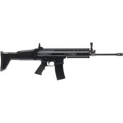 FN America SCAR SCAR