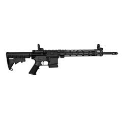 FN America FN 15 MD Heavy Barrel Carbine