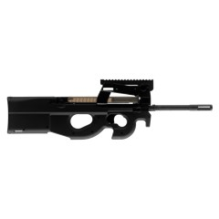 FN America PS PS90