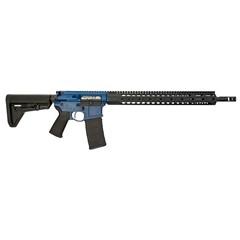 FN America  FN-15