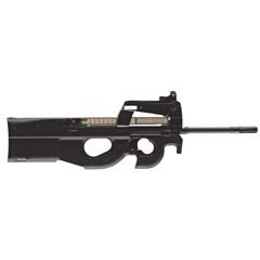 FN America PS90 Standard