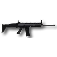 Fn America Llc 16S Carbine SCAR