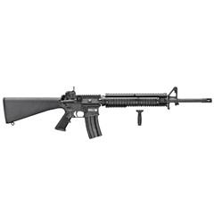 FN America FN-15 FN-15