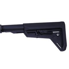 Fn America Llc Tactical II FN 15
