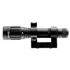 Firefield/sightmark Hog Laser Designator