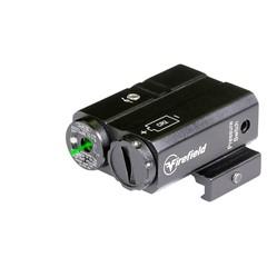 Firefield/sightmark Charge AR Laser
