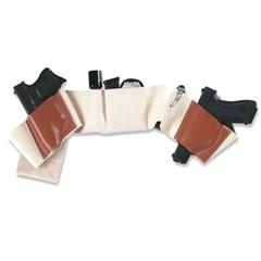 Galco International Universal Large Underwraps Belly Band