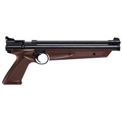 Crosman American Classic Pistol Pump