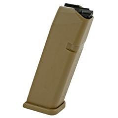 Glock 17 17