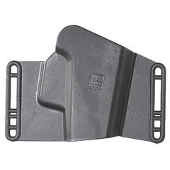 Glock Sport/Combat Glock 10/45