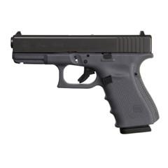 Glock G19 G4 Gray