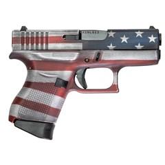 Glock 43 USA 43 USA