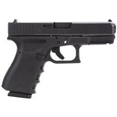 Glock 38 G38
