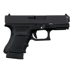 Glock 30 G30