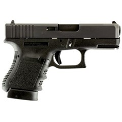 Glock 36 G36
