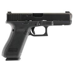 Glock Gen5 G17