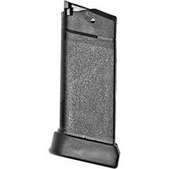 Glock MAG G27 40SW 10RD