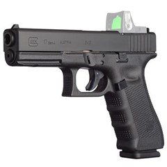 Glock 17 G17 GEN4