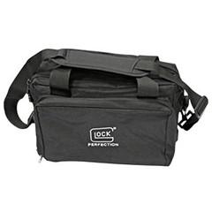 Glock 4 Pistol Range Bag soft case