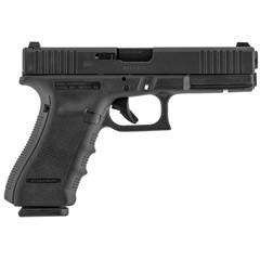 Glock Gen4 FS G17