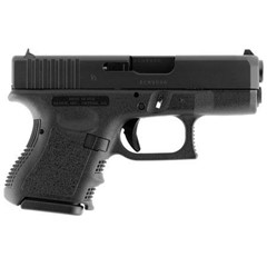 Glock 27 G27
