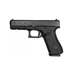 Glock G17 G5 0
