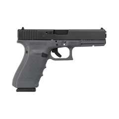 Glock G21 G4 Gray